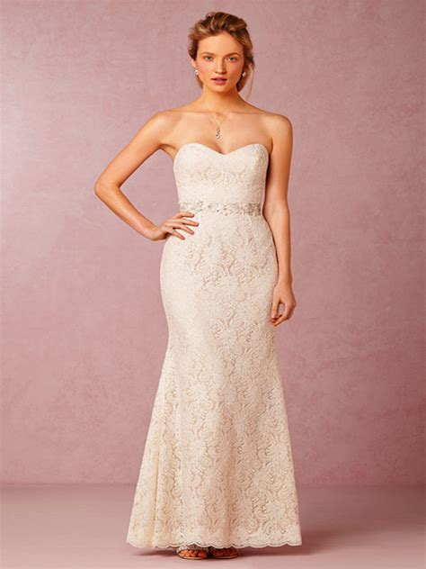 Wedding Dresses 500 by 27 Wedding Dresses 500 Everafterguide