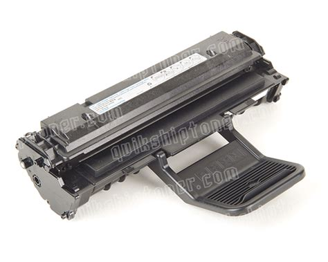 Toner Samsung Ml 2240 Samsung Ml 2240 Mono Laser Printer Toner Cartridges