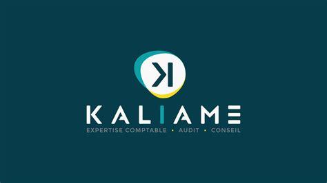 Cabinet Audit Rennes by Kaliame Expert Comptable Rennes Cabinet D Expertise