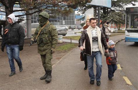 porto ucraino sul mar nero notizie di esteri corriere della sera ultime notizie