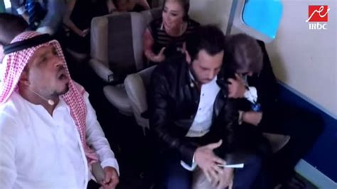 Film Ramez Galal 2015 | ramez galal plane prank is f cked up and should be stopped