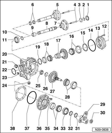 1993 mazda mx 6 rear suspension diagram imageresizertool