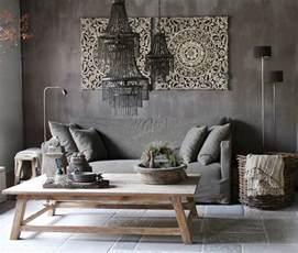 Eames Armchair Replica Houten Wanddecoratie Huis Inrichten Com