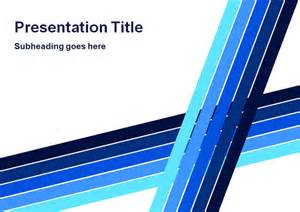 Powerpoint Templates Free Professional by 19 Professional Powerpoint Templates Powerpoint