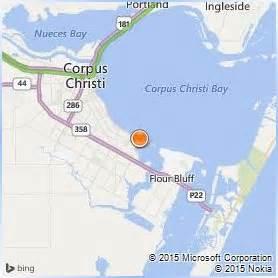 a m location map a m corpus christi accounting ranking