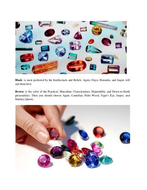 colored gemstones buy semi precious colored gemstones