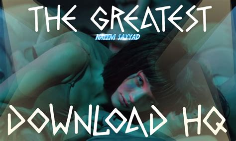 download mp3 album sia sia the greatest mp3 download high quality audio youtube
