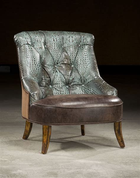 s roberts upholstery 17 best images about paul robert furniture on pinterest