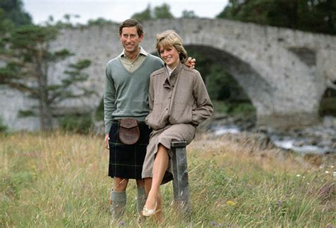 princess diana and charles princess diana v camilla in pictures prince charles