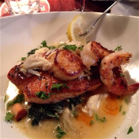 Pappadeaux Seafood Kitchen San Antonio Tx by Pappadeaux Seafood Kitchen 649 Photos 469 Reviews