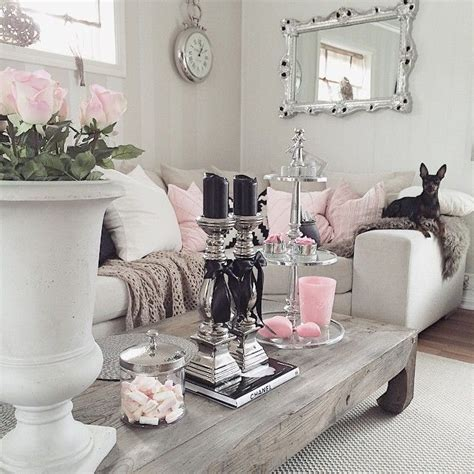 black and grey home decor elegant and sophisticated living room inspiration black