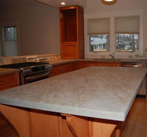 limestone countertops small countertop basin unit cheap countertop