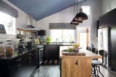 kitchen from hgtv oasis 2015 hgtv oasis