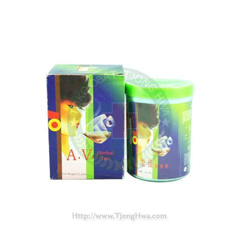 Diskon K Muricata Tea Herbal Kanker teh herba a v