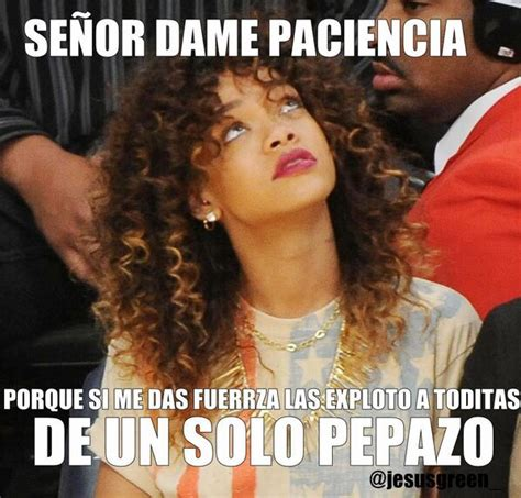 rihanna memes the gallery for gt rihanna meme