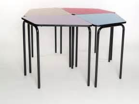 table d ecole distribution de notre mobilier scolaire en europe