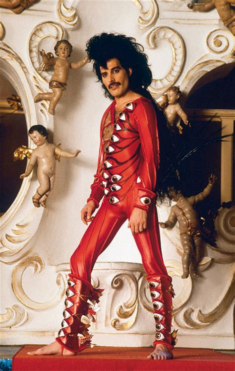 freddie mercury illuminati mr bad freddie mercury photo 12635037 fanpop