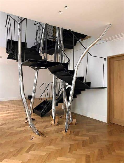 unique stairs 15 unique stair designs building materials malaysia