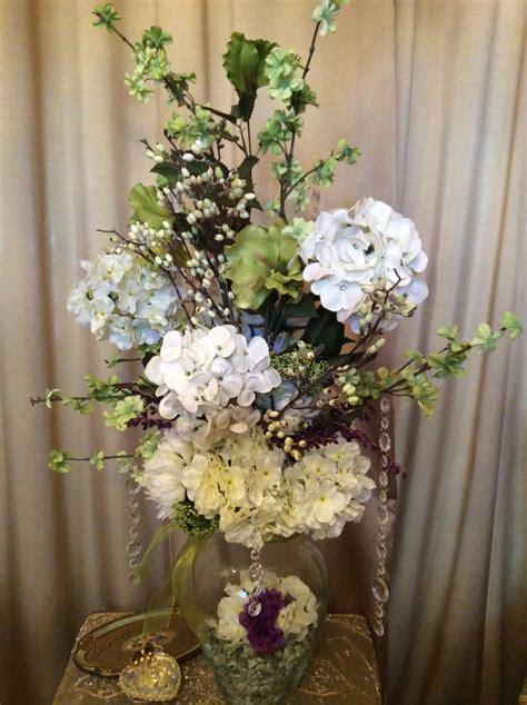 pinterest crafts diy floral arrangement tall flower arrangement diy pinterest