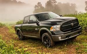 2014 ram 1500 ecodiesel bed apps directories