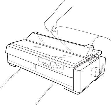 Knop Lq 2190 de voorduwtractor gebruiken