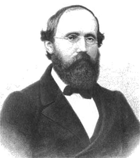 gf bernhard riemann biografia corta 100cia qu 237 mica biograf 237 a de cient 237 ficos rutherford