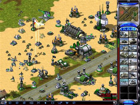 full version strategy games free download for pc red alert 2 game free download full version for pc