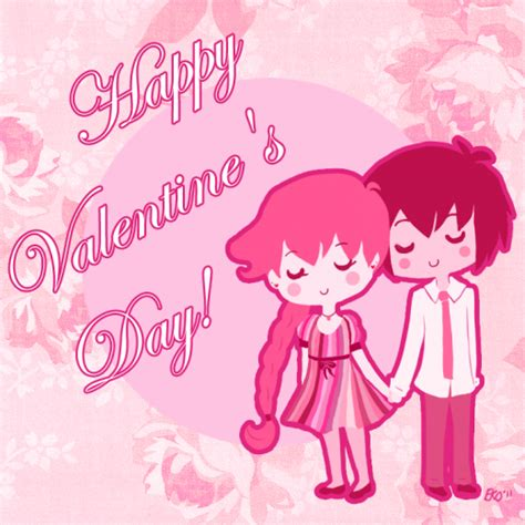valentines day activities for couples free backupsteel
