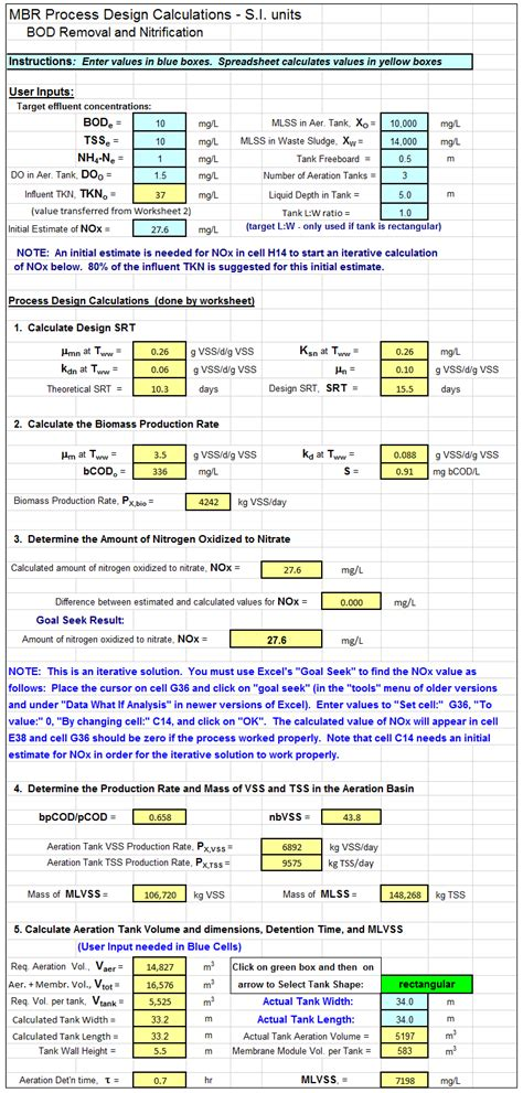 Heat Load Calculator Spreadsheet by 100 Residential Hvac Load Calculation Worksheet