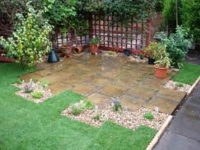 Small Garden Patio Design Ideas Tips Home Building Furniture And Interior Design Ideas