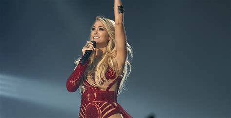 carrie underwood play on song mp hear a preview of carrie underwood s new song the