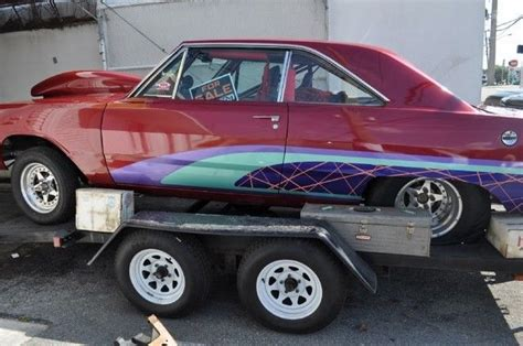 is the dodge dart a car dodge dart drag car for sale autos post