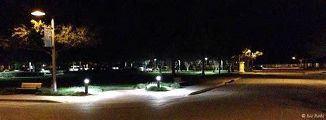 quality outdoor lighting quality outdoor lighting smart outdoor lighting alliance
