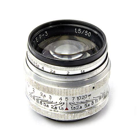 zeiss 50mm f 0 7 lens celluloid pop culture junkie leica summicron 50mm f 2 0 apo lens review leica review