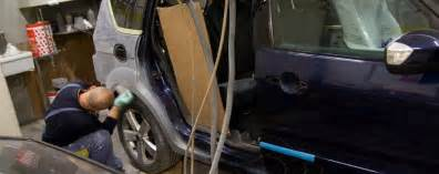 il carrozziere lo il carrozziere lo sceglie l assicurazione 171 obbligo
