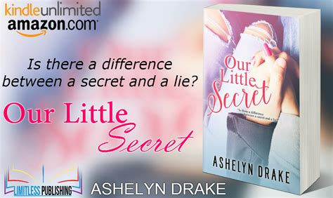secret by hashway hashway friday feature our secret