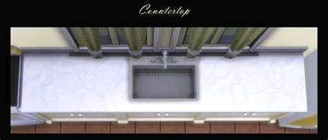 mod the sims the modern victorian kitchen victorian cabinet doors modern kitchen cabinet