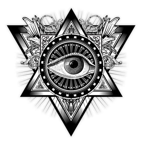massoneria illuminati studi storici sulla massoneria illuminati http