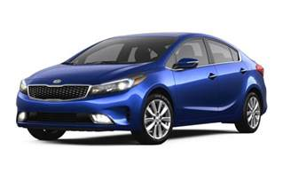 Kia De Kia Forte Reviews Kia Forte Price Photos And Specs