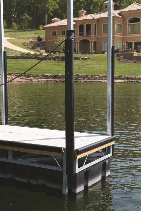 boat lift post bumpers 8 best dock bumpers images on pinterest dock bumpers