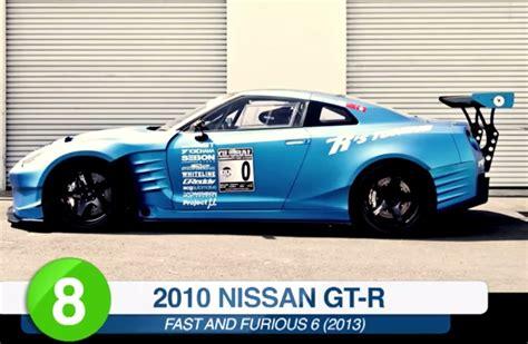 fast and furious cars edmundscom video edmunds celebrates furious 7 with 10 greatest