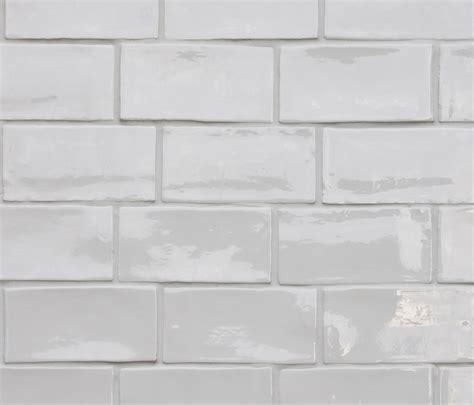 betonbrick wall white glossy ceramic tiles from terratinta ceramiche architonic
