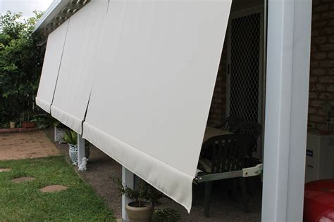 roll up awnings awnings archives custom curtains and shadecustom