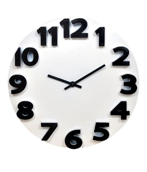 clock buy 100 clock buy gun alarm clock buy it at coolstuff