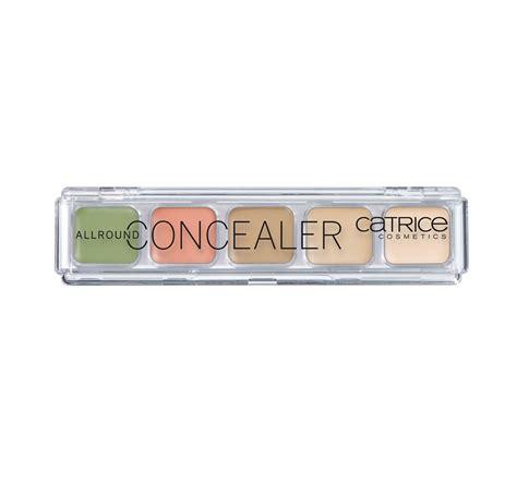 Catrice Allround Concealer catrice allround concealer 010 6g catrice cosmetics