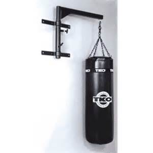 how to hang a punching bag from the ceiling how to hang a punching bag from the ceiling estate