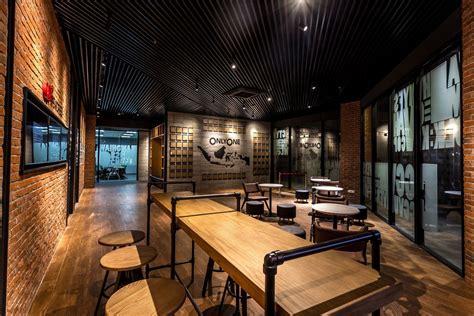 cgv velvet central park cgv university central park mall jakarta design ace