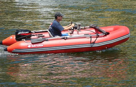rib boat ontario boat rentals austin tx lake travis inflatable boats for