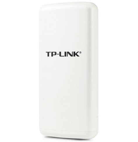 Wifi Dan Paketnya cara menangkap sinyal wifi dari jarak jauh untuk koneksi