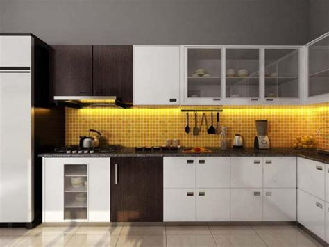 best free 3d kitchen design software 2078 trend best free 3d kitchen design software nice design